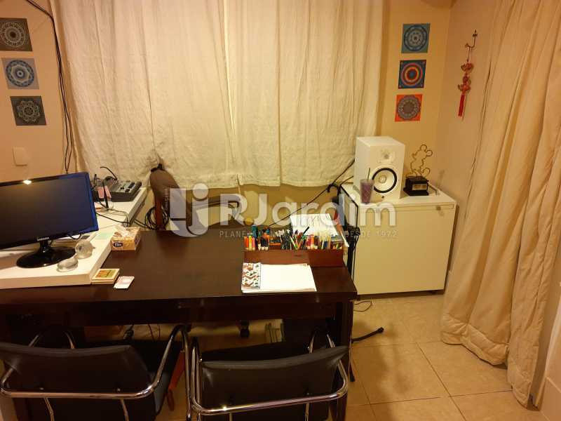 IMG_20190605_151851247 - Casa Gávea 4 Quartos Compra Venda Avaliação Imóveis - LACA40044 - 21