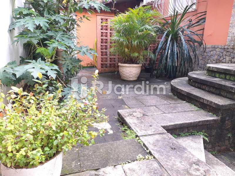IMG_20190605_152019107 - Casa Gávea 4 Quartos Compra Venda Avaliação Imóveis - LACA40044 - 24