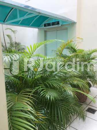 WhatsApp Image 2019-06-08 at 1 - Jardim Botânico, Casa Comercial, 454 m² . - LACC00041 - 8