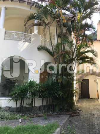 WhatsApp Image 2019-06-08 at 1 - Jardim Botânico, Casa Comercial, 454 m² . - LACC00041 - 10