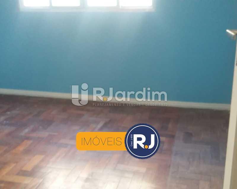 quarto - Apartamento Copacabana 1 Quarto Compra Venda Avaliação Imóveis - LAAP10370 - 4
