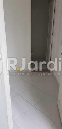 área de serviço - Apartamento Flamengo 3 Quartos Aluguel - LAAP32129 - 7