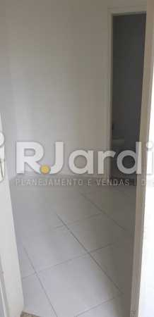 área  - Apartamento Flamengo 3 Quartos Aluguel - LAAP32129 - 10