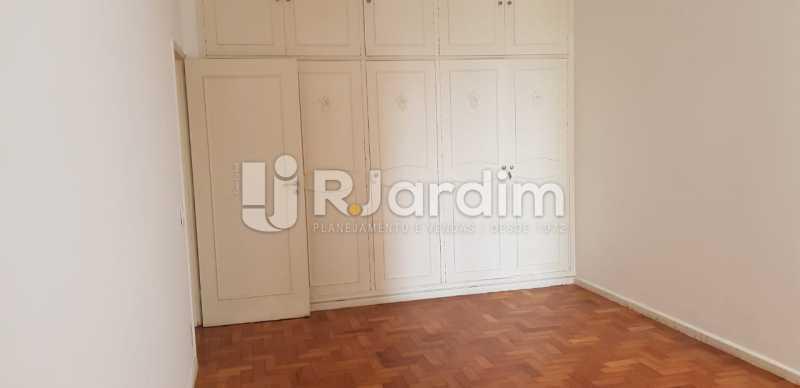 Quarto - Apartamento Flamengo 3 Quartos Aluguel - LAAP32129 - 17