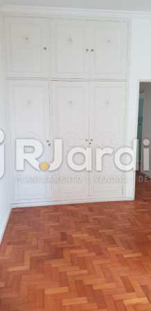 Quarto - Apartamento Flamengo 3 Quartos Aluguel - LAAP32129 - 16