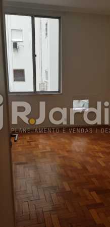 Quarto - Apartamento Flamengo 3 Quartos Aluguel - LAAP32129 - 15