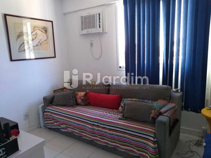 Quarto - Apartamento Botafogo 3 Quartos Compra Venda Avaliação Imóveis - BGAP30003 - 17