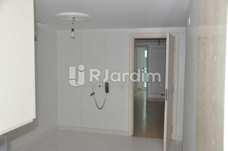 Lagoa - Apartamento Para Alugar - Ipanema - Rio de Janeiro - RJ - LAAP32222 - 10
