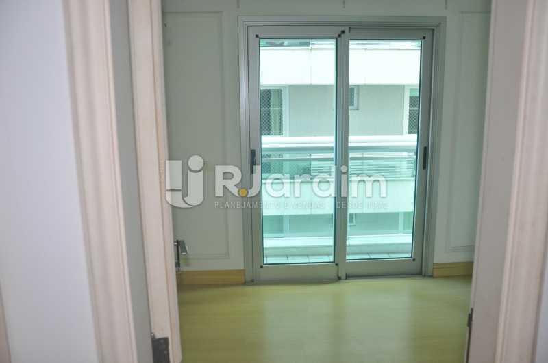 Lagoa - Apartamento Para Alugar - Ipanema - Rio de Janeiro - RJ - LAAP32222 - 11