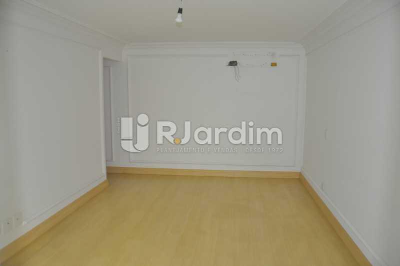 lagoa - Apartamento Para Alugar - Ipanema - Rio de Janeiro - RJ - LAAP32222 - 15