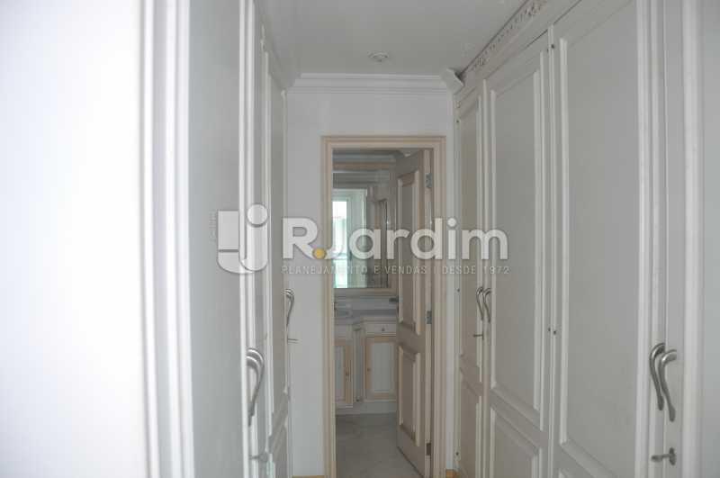 lagoa - Apartamento Para Alugar - Ipanema - Rio de Janeiro - RJ - LAAP32222 - 16