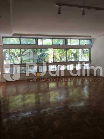 WhatsApp Image 2019-07-20 at 1 - Apartamento Rua Prudente de Morais,Ipanema, Zona Sul,Rio de Janeiro, RJ Para Alugar, 4 Quartos, 202m² - LAAP40799 - 12