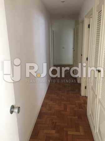WhatsApp Image 2019-07-20 at 1 - Apartamento Rua Prudente de Morais,Ipanema, Zona Sul,Rio de Janeiro, RJ Para Alugar, 4 Quartos, 202m² - LAAP40799 - 13
