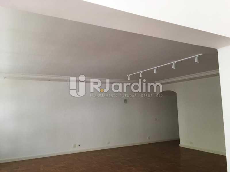 WhatsApp Image 2019-07-20 at 1 - Apartamento Rua Prudente de Morais,Ipanema, Zona Sul,Rio de Janeiro, RJ Para Alugar, 4 Quartos, 202m² - LAAP40799 - 4