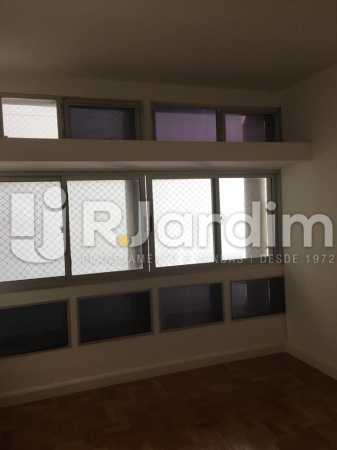 WhatsApp Image 2019-07-20 at 1 - Apartamento Rua Prudente de Morais,Ipanema, Zona Sul,Rio de Janeiro, RJ Para Alugar, 4 Quartos, 202m² - LAAP40799 - 14