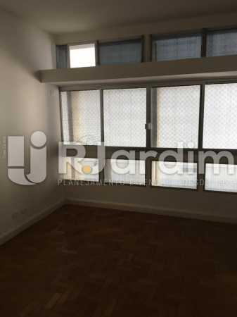WhatsApp Image 2019-07-20 at 1 - Apartamento Rua Prudente de Morais,Ipanema, Zona Sul,Rio de Janeiro, RJ Para Alugar, 4 Quartos, 202m² - LAAP40799 - 15