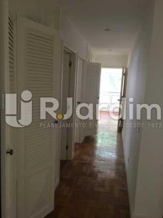 WhatsApp Image 2019-07-20 at 1 - Apartamento Rua Prudente de Morais,Ipanema, Zona Sul,Rio de Janeiro, RJ Para Alugar, 4 Quartos, 202m² - LAAP40799 - 16