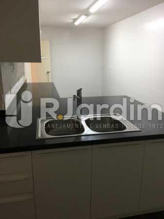 WhatsApp Image 2019-07-20 at 1 - Apartamento Rua Prudente de Morais,Ipanema, Zona Sul,Rio de Janeiro, RJ Para Alugar, 4 Quartos, 202m² - LAAP40799 - 20