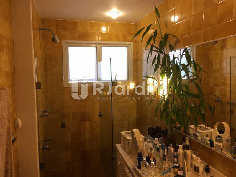 Suíte - Apartamento À Venda - Ipanema - Rio de Janeiro - RJ - LAAP32159 - 15