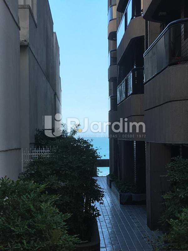 Vista - Apartamento À Venda - Ipanema - Rio de Janeiro - RJ - LAAP32159 - 7