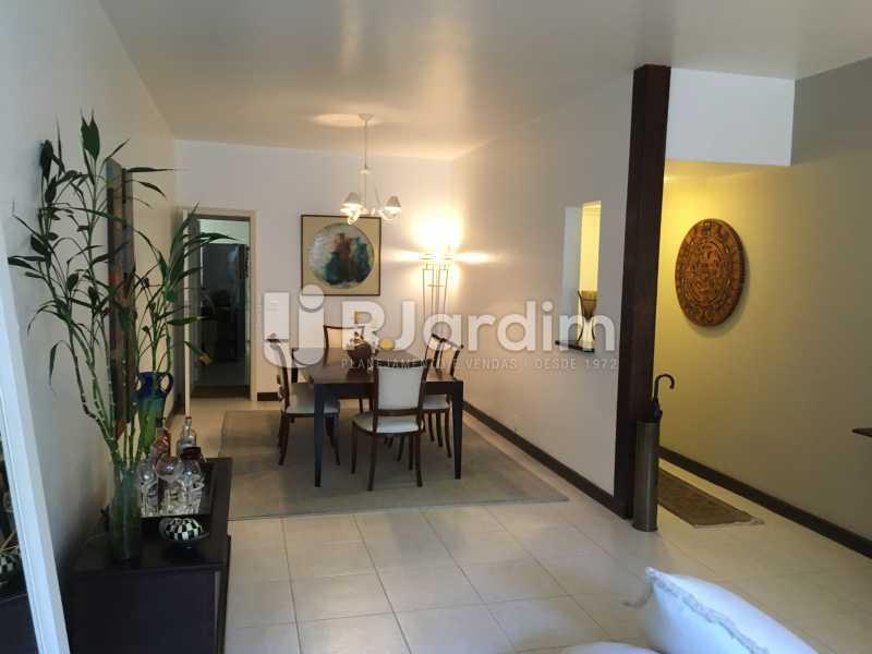 Salão - Apartamento À Venda - Ipanema - Rio de Janeiro - RJ - LAAP32159 - 10