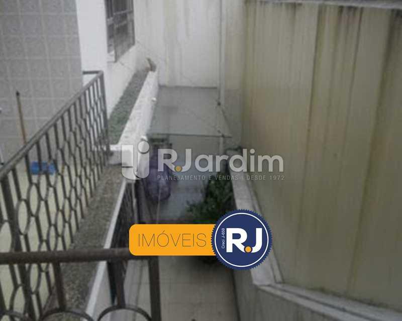 LACA40046-Rua-Eurico-Batista-S - Casa à venda Rua Eurico Batista,São Francisco, Niterói - R$ 750.000 - LACA40046 - 27