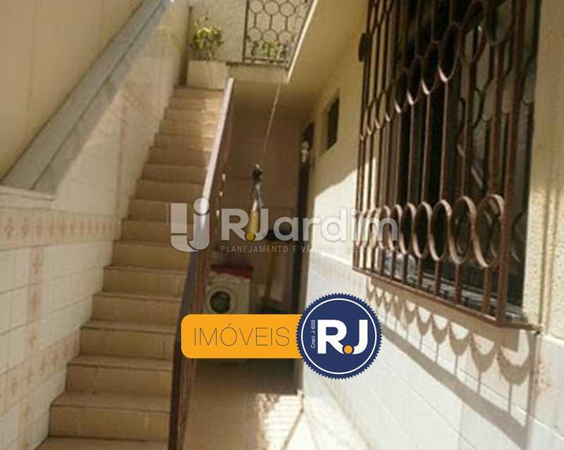 LACA40046-Rua-Eurico-Batista-S - Casa à venda Rua Eurico Batista,São Francisco, Niterói - R$ 750.000 - LACA40046 - 26