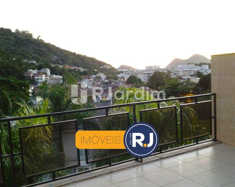 WhatsApp Image 2019-07-30 at 8 - Casa à venda Rua Eurico Batista,São Francisco, Niterói - R$ 750.000 - LACA40046 - 31