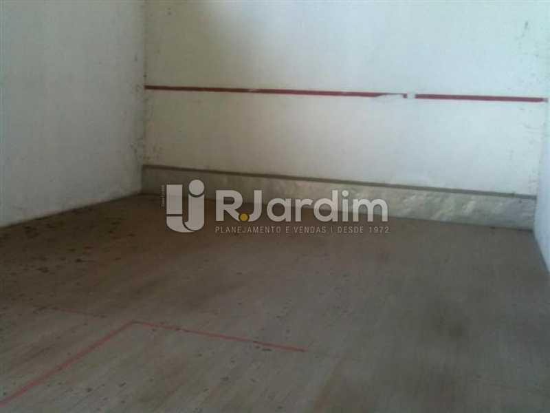quadra de squash - Casa Rua Senador Simonsen,Jardim Botânico,Zona Sul,Rio de Janeiro,RJ À Venda,6 Quartos,2000m² - BGCA60001 - 22