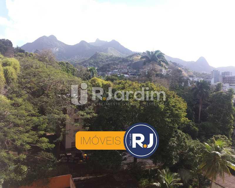 20190815_141001 - Apartamento à venda Rua Uruguai,Tijuca, Zona Norte - Grande Tijuca,Rio de Janeiro - R$ 820.000 - LAAP21566 - 1