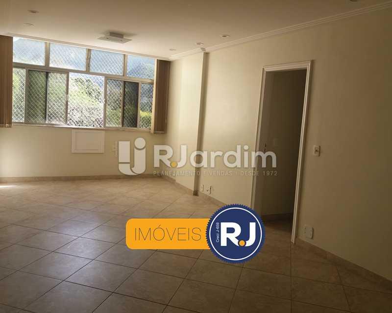 20190815_141040 - Apartamento à venda Rua Uruguai,Tijuca, Zona Norte - Grande Tijuca,Rio de Janeiro - R$ 820.000 - LAAP21566 - 4