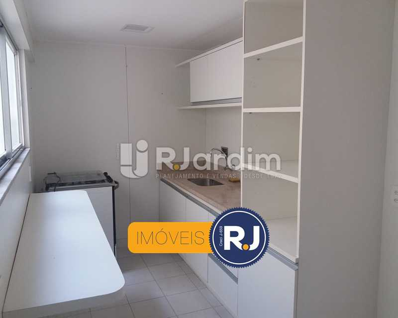 20190815_141102 - Apartamento à venda Rua Uruguai,Tijuca, Zona Norte - Grande Tijuca,Rio de Janeiro - R$ 820.000 - LAAP21566 - 5