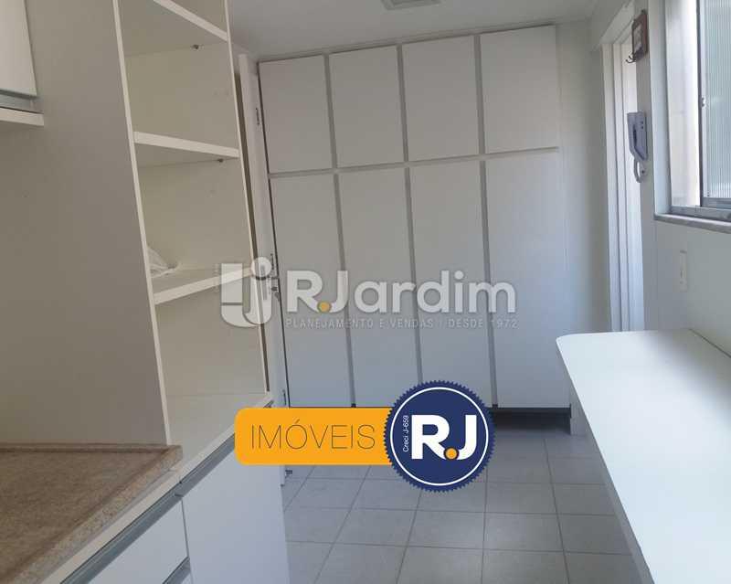 20190815_141202 - Apartamento à venda Rua Uruguai,Tijuca, Zona Norte - Grande Tijuca,Rio de Janeiro - R$ 820.000 - LAAP21566 - 10