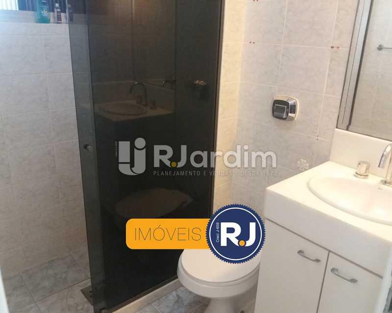 20190815_141227 - Apartamento à venda Rua Uruguai,Tijuca, Zona Norte - Grande Tijuca,Rio de Janeiro - R$ 820.000 - LAAP21566 - 11