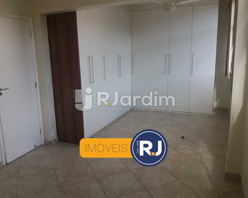 20190815_141252 - Apartamento à venda Rua Uruguai,Tijuca, Zona Norte - Grande Tijuca,Rio de Janeiro - R$ 820.000 - LAAP21566 - 12