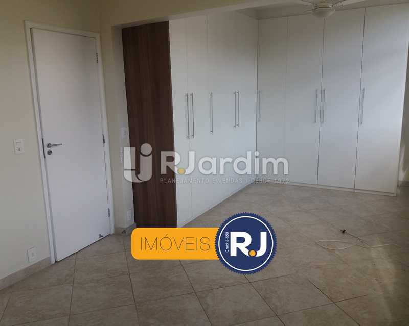 20190815_141254 - Apartamento à venda Rua Uruguai,Tijuca, Zona Norte - Grande Tijuca,Rio de Janeiro - R$ 820.000 - LAAP21566 - 13
