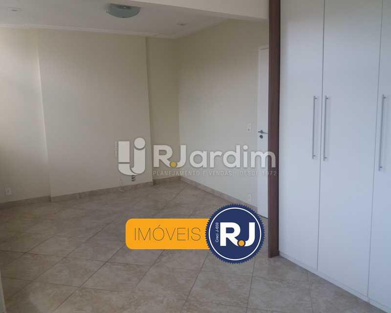 20190815_141309 - Apartamento à venda Rua Uruguai,Tijuca, Zona Norte - Grande Tijuca,Rio de Janeiro - R$ 820.000 - LAAP21566 - 14