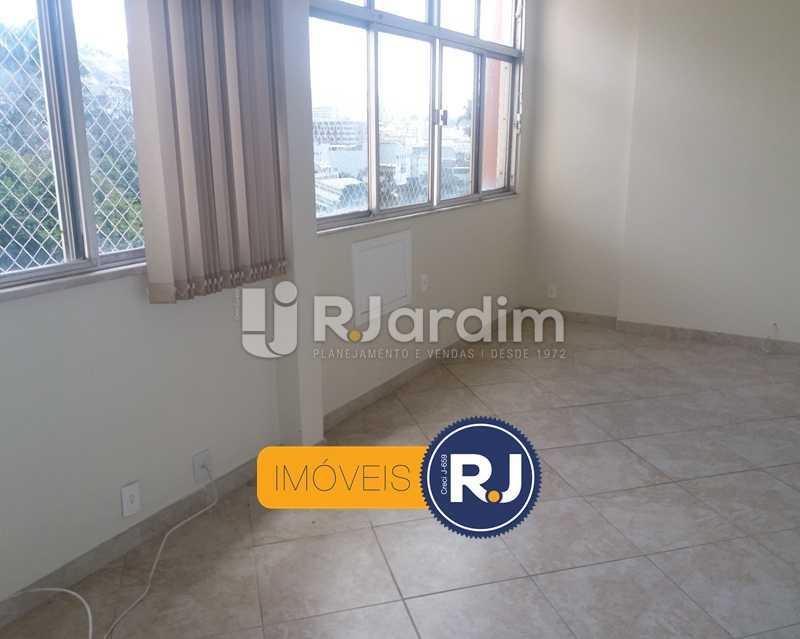 20190815_141315 - Apartamento à venda Rua Uruguai,Tijuca, Zona Norte - Grande Tijuca,Rio de Janeiro - R$ 820.000 - LAAP21566 - 15