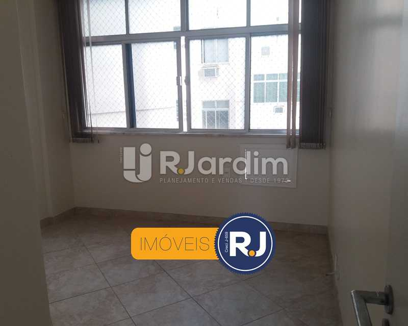 20190815_141350 - Apartamento à venda Rua Uruguai,Tijuca, Zona Norte - Grande Tijuca,Rio de Janeiro - R$ 820.000 - LAAP21566 - 17