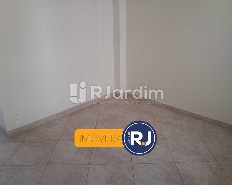 20190815_141359 - Apartamento à venda Rua Uruguai,Tijuca, Zona Norte - Grande Tijuca,Rio de Janeiro - R$ 820.000 - LAAP21566 - 18