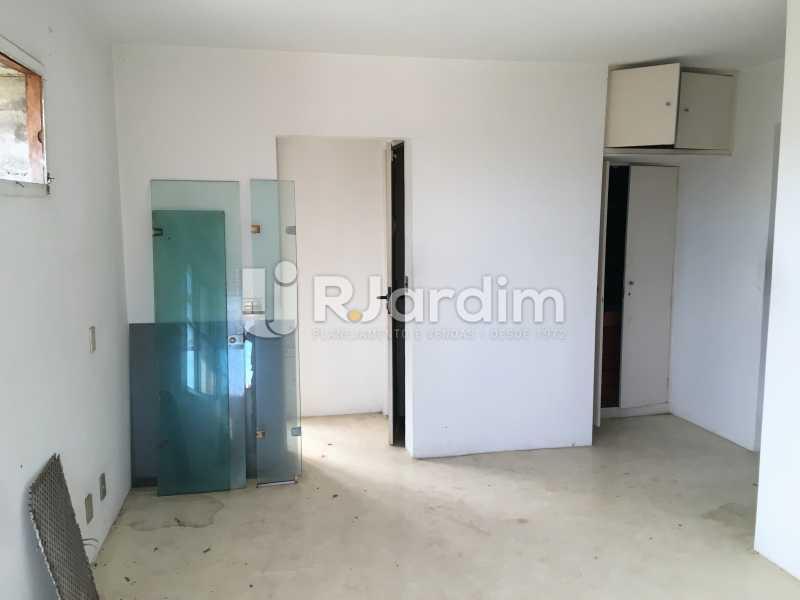 Quarto - Casa em Condomínio À Venda Rua Professor Mikan,São Conrado, Zona Sul,Rio de Janeiro - R$ 1.550.000 - LACN30007 - 22