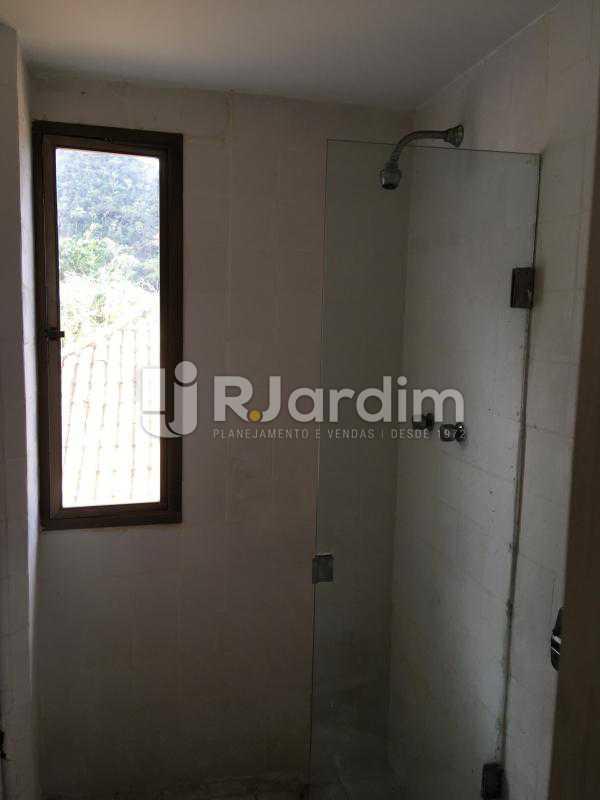 Quarto - Casa em Condomínio À Venda Rua Professor Mikan,São Conrado, Zona Sul,Rio de Janeiro - R$ 1.550.000 - LACN30007 - 25
