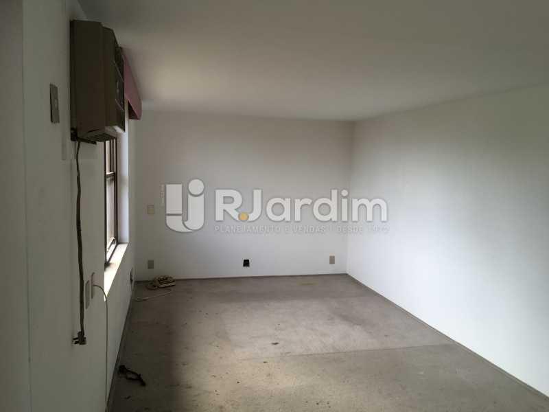 Quarto - Casa em Condomínio À Venda Rua Professor Mikan,São Conrado, Zona Sul,Rio de Janeiro - R$ 1.550.000 - LACN30007 - 27