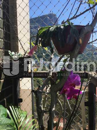 WhatsApp Image 2019-11-14 at 1 - Apartamento à venda Avenida Lineu de Paula Machado,Jardim Botânico, Zona Sul,Rio de Janeiro - R$ 2.380.000 - LAAP32193 - 30