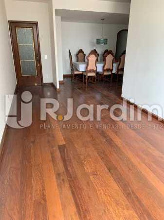 Ipanema - Apartamento Para Alugar - Ipanema - Rio de Janeiro - RJ - LAAP32196 - 1