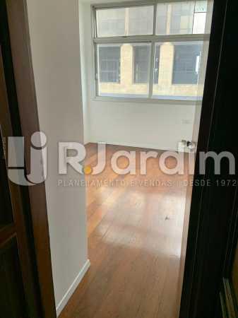 Ipanema - Apartamento Para Alugar - Ipanema - Rio de Janeiro - RJ - LAAP32196 - 7