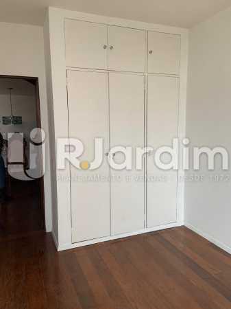 Ipanema - Apartamento Para Alugar - Ipanema - Rio de Janeiro - RJ - LAAP32196 - 6