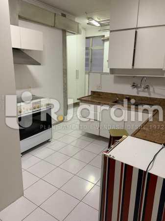 Ipanema - Apartamento Para Alugar - Ipanema - Rio de Janeiro - RJ - LAAP32196 - 15