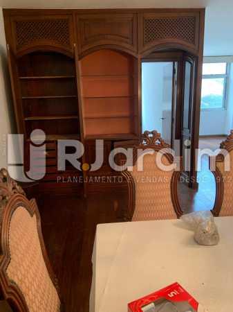 Ipanema - Apartamento Para Alugar - Ipanema - Rio de Janeiro - RJ - LAAP32196 - 5