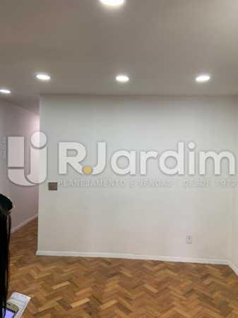 Ipanema - Apartamento Para Alugar - Ipanema - Rio de Janeiro - RJ - LAAP32196 - 4